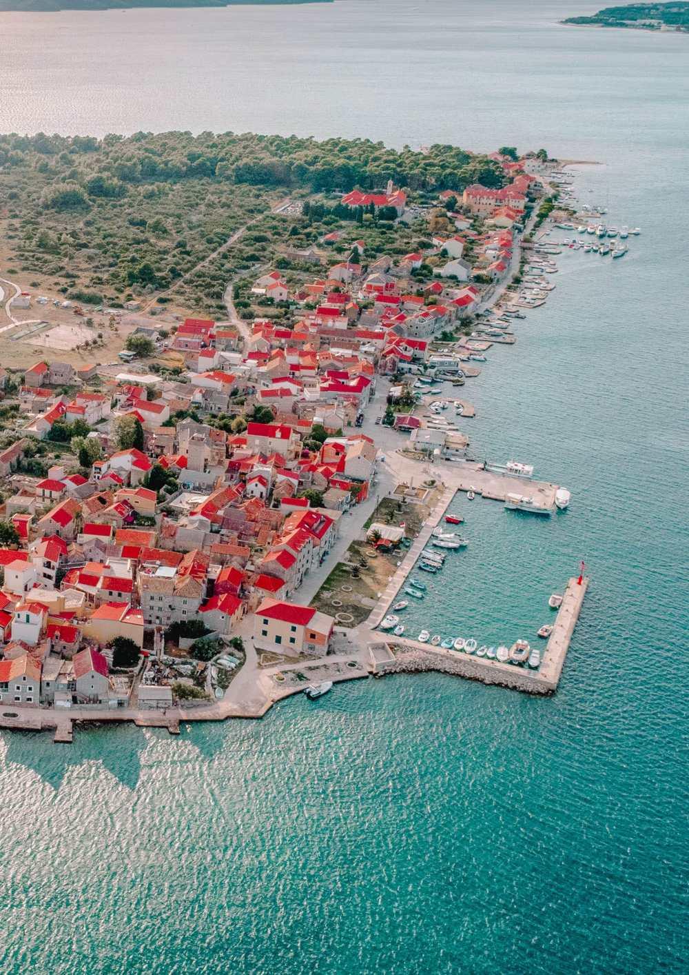 Best Islands In Croatia (3)