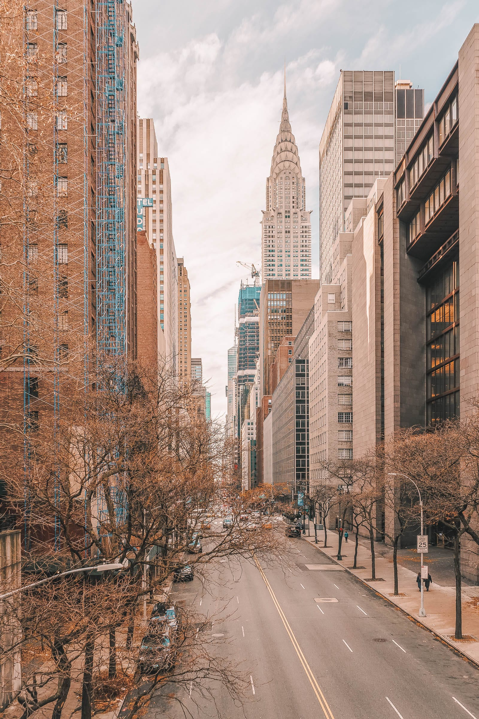 Things To See New York (11)