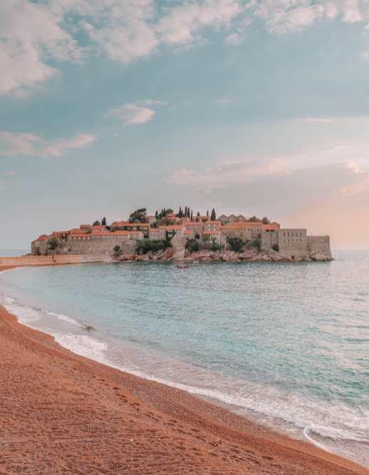 Best Islands In Croatia (24)