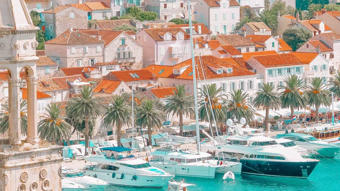 Best Islands In Croatia (19)