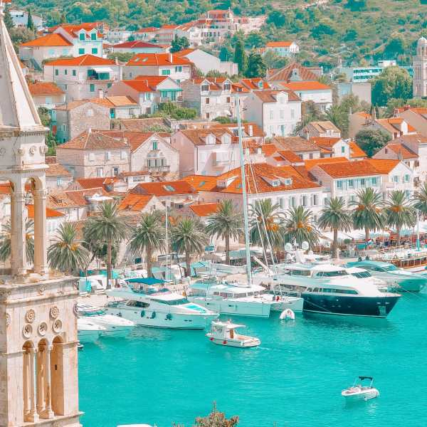 Best Islands In Croatia (19)