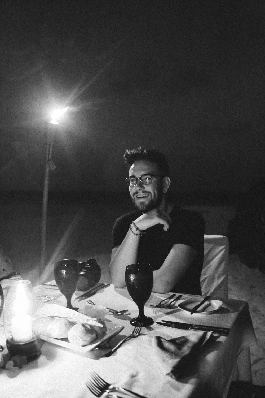 The Angsana Ihuru, Maldives (21)