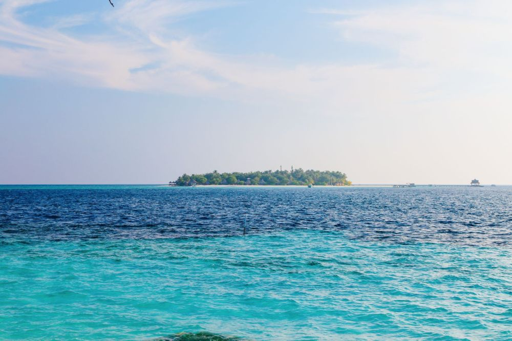 The Angsana Ihuru, Maldives (27)