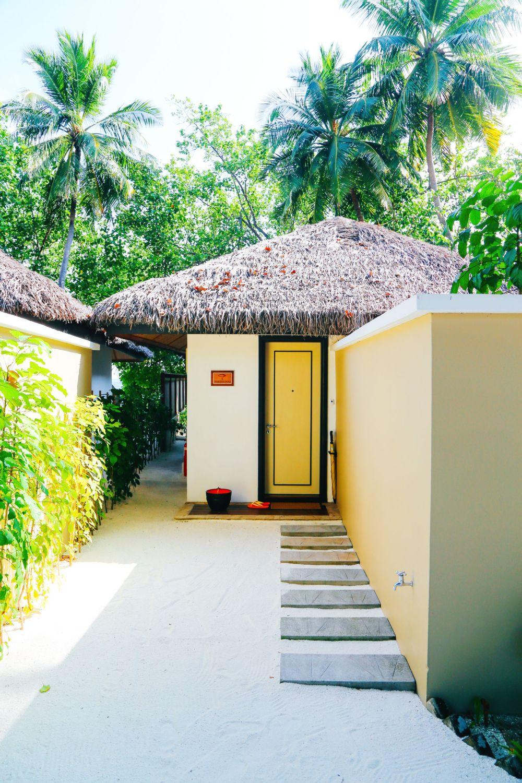 The Angsana Ihuru, Maldives (31)