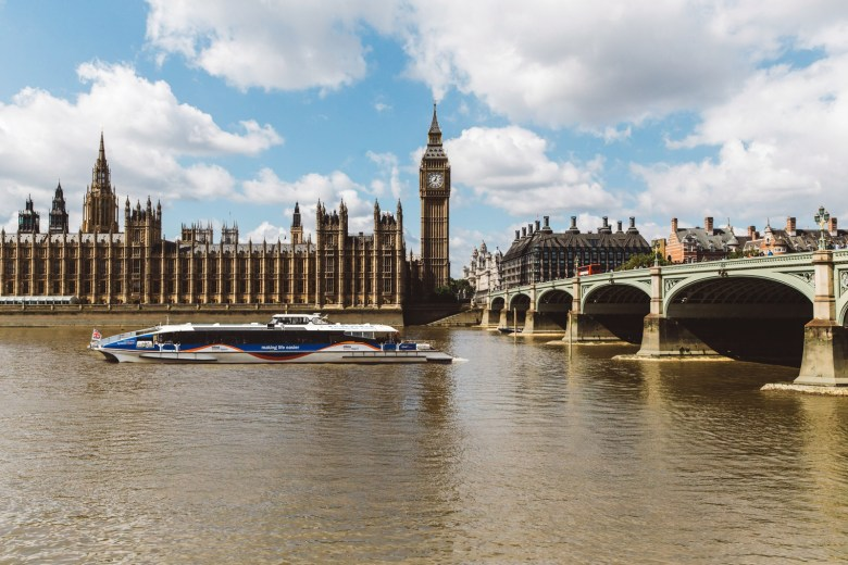 10 Ways To Experience The Best Of London On A Budget (3)