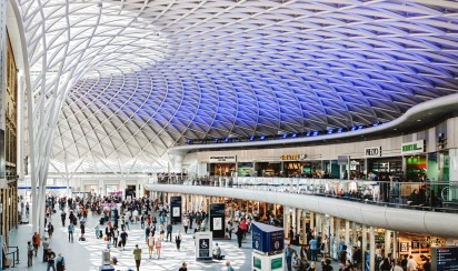 10 Ways To Experience The Best Of London On A Budget (8)