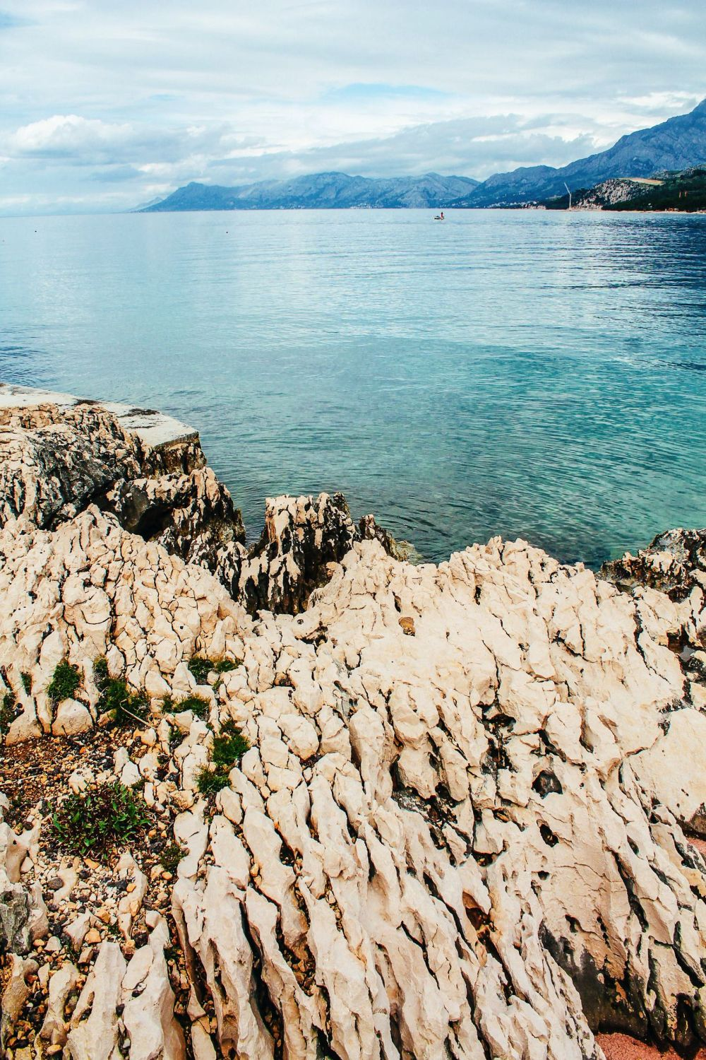 Your Action Packed 5 Day Travel Plan For Visiting Croatia (10)