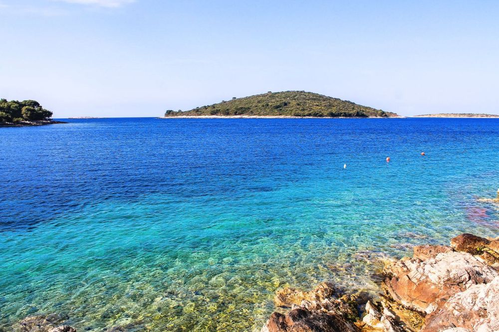 Your Action Packed 5 Day Travel Plan For Visiting Croatia (28)