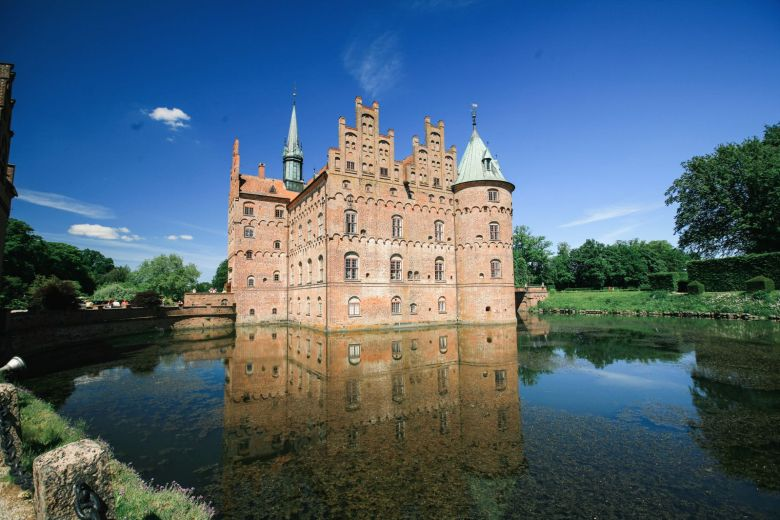10 Fairytale Castles You Will Want To Visit In Denmark (11)