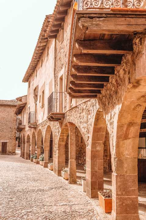 Best Spanish Towns To Visit (12)