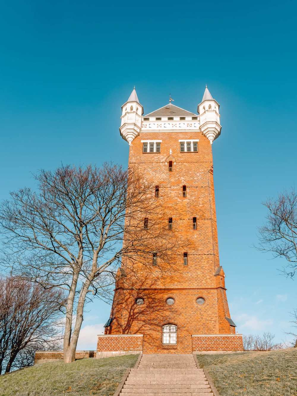 Places in Denmark to visit (17)