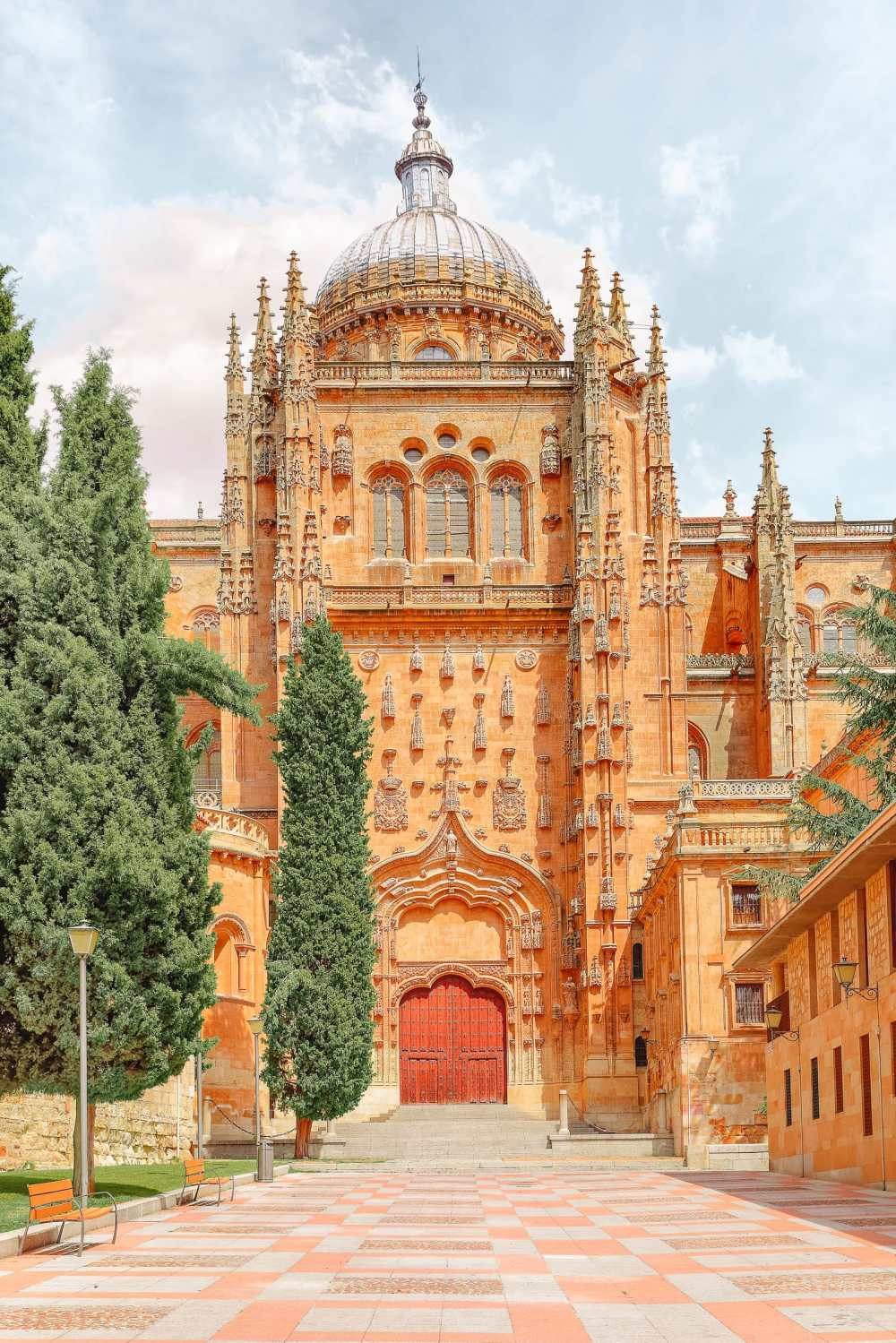 Best Spanish Towns To Visit (11)