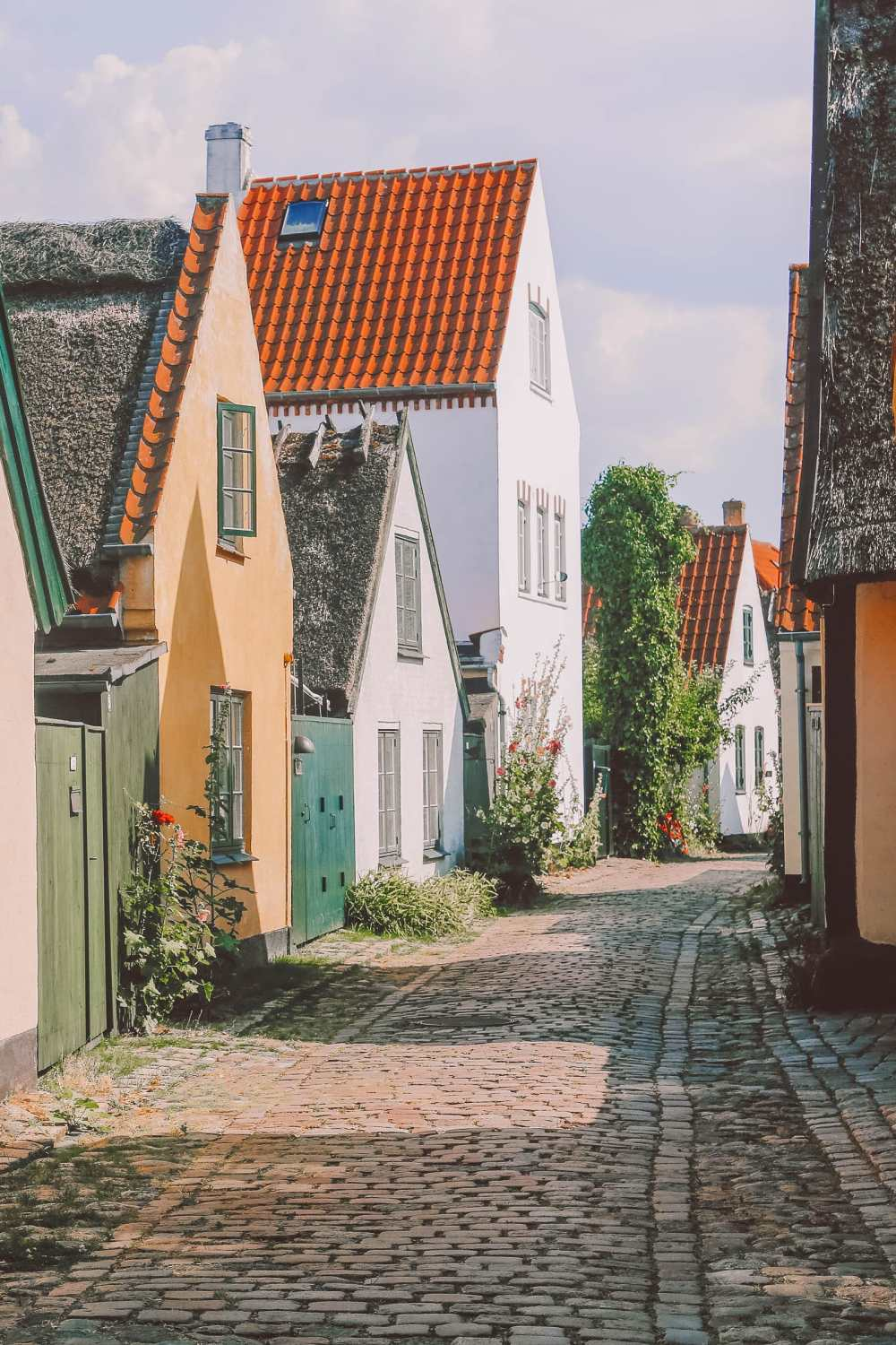 Places in Denmark to visit (14)