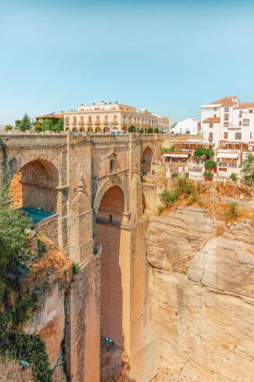 Best Spanish Towns To Visit (10)