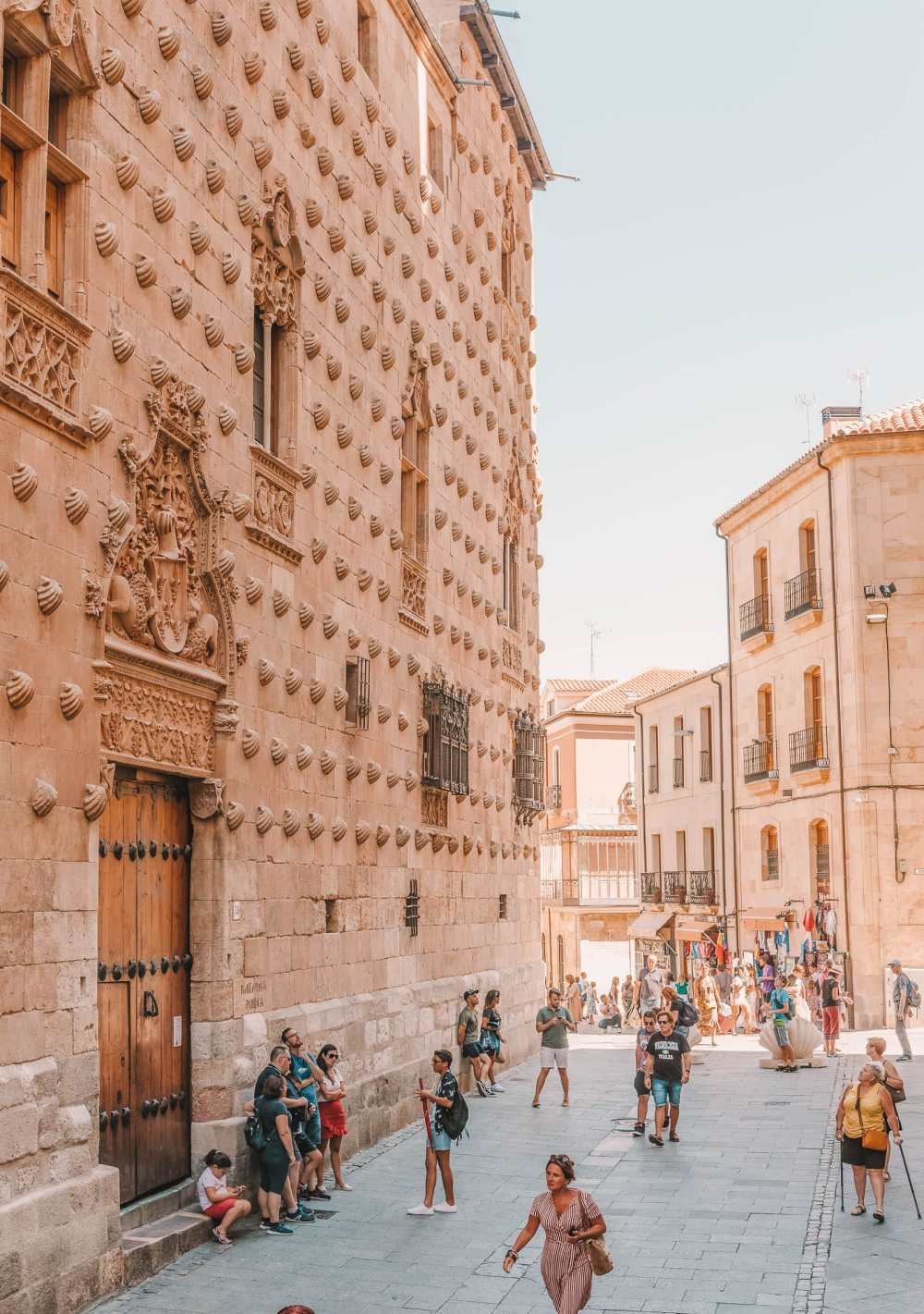 Best Spanish Towns To Visit (6)