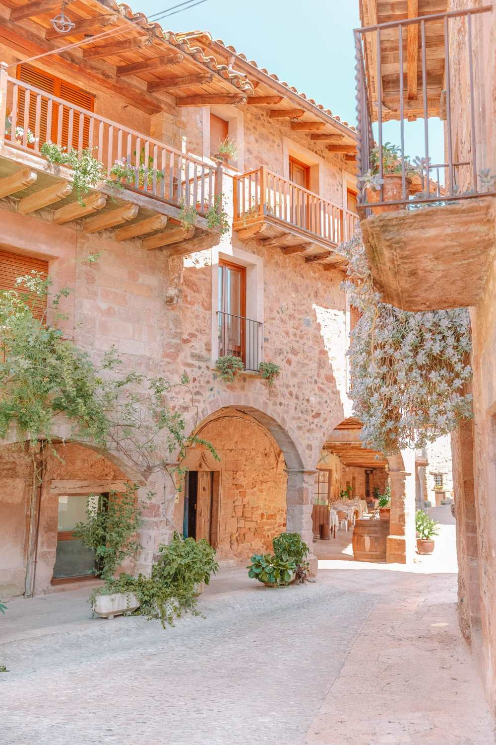 Best Spanish Towns To Visit (5)