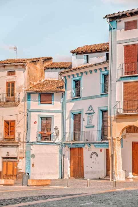 Best Spanish Towns To Visit (3)
