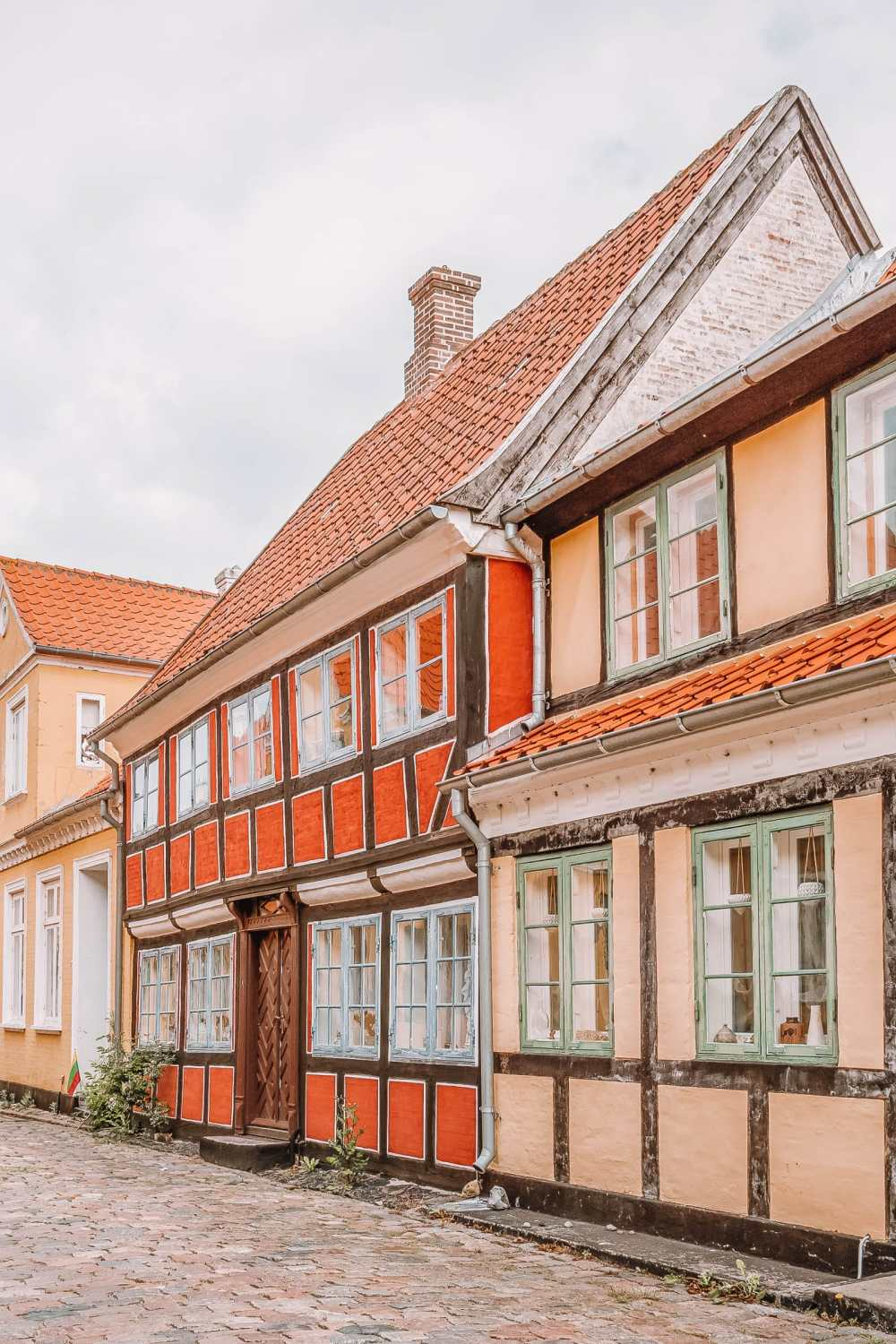 Places in Denmark to visit (28)