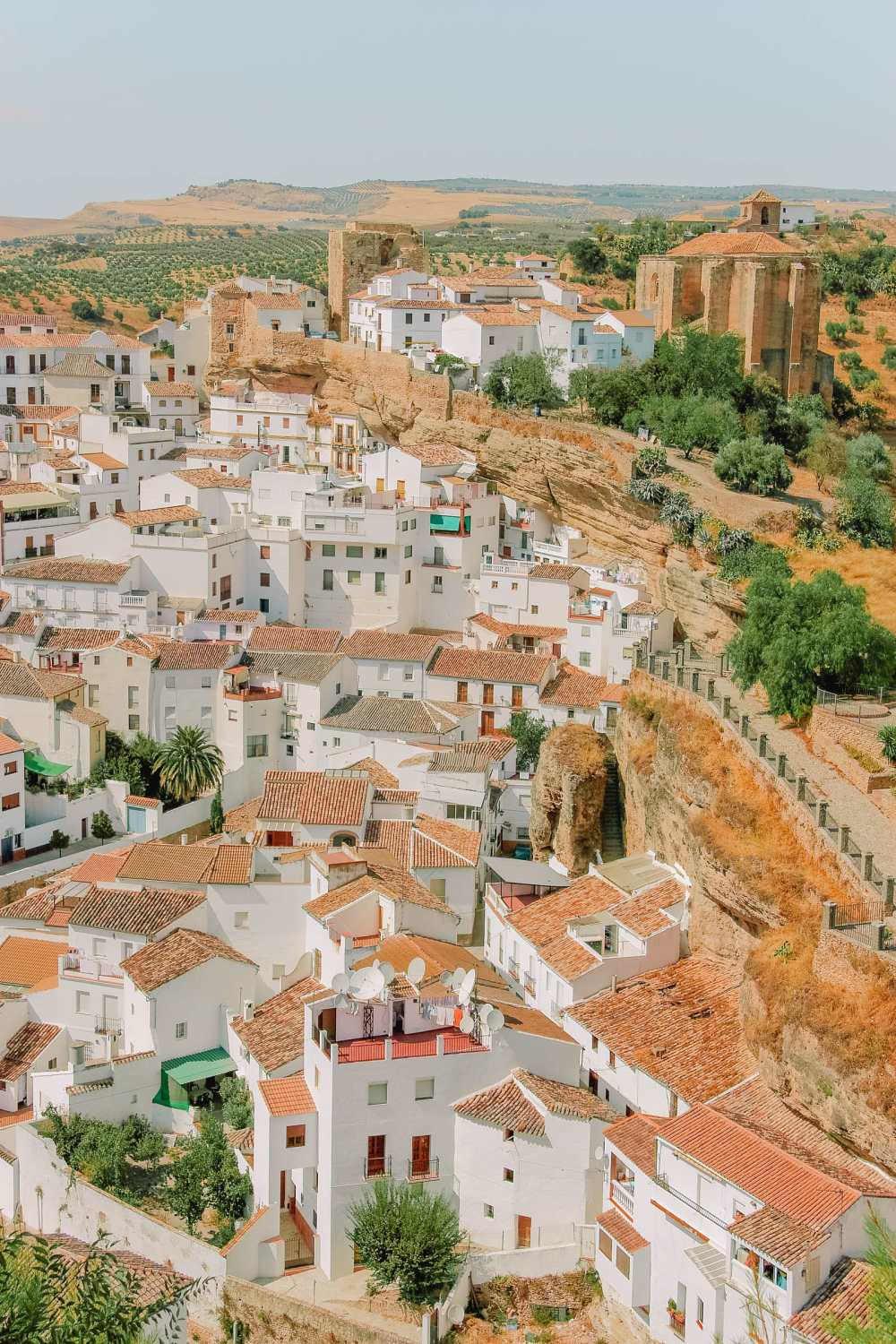 Best Spanish Towns To Visit (20)