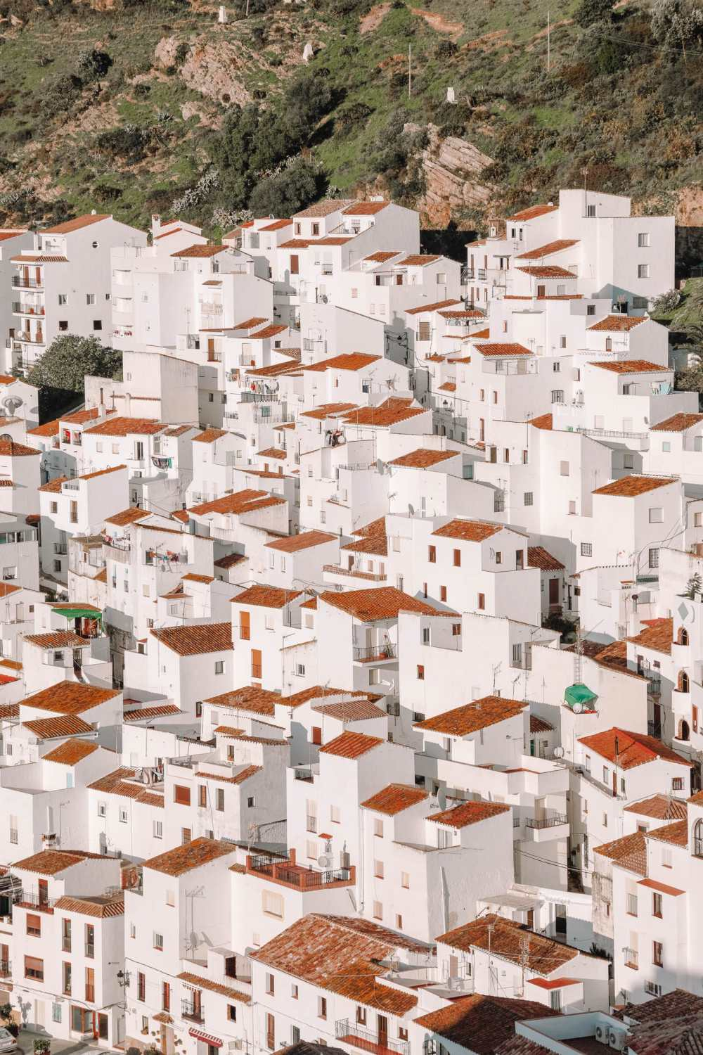 Best Spanish Towns To Visit (18)