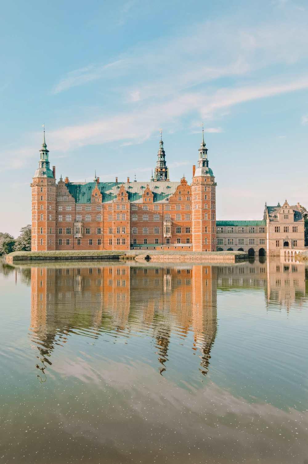 Развлечения в Дании (5)