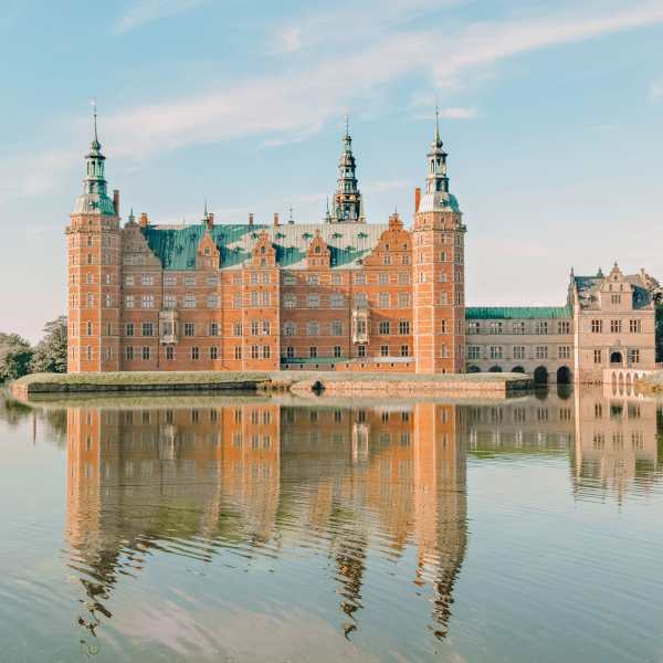 Places in Denmark to visit (5)