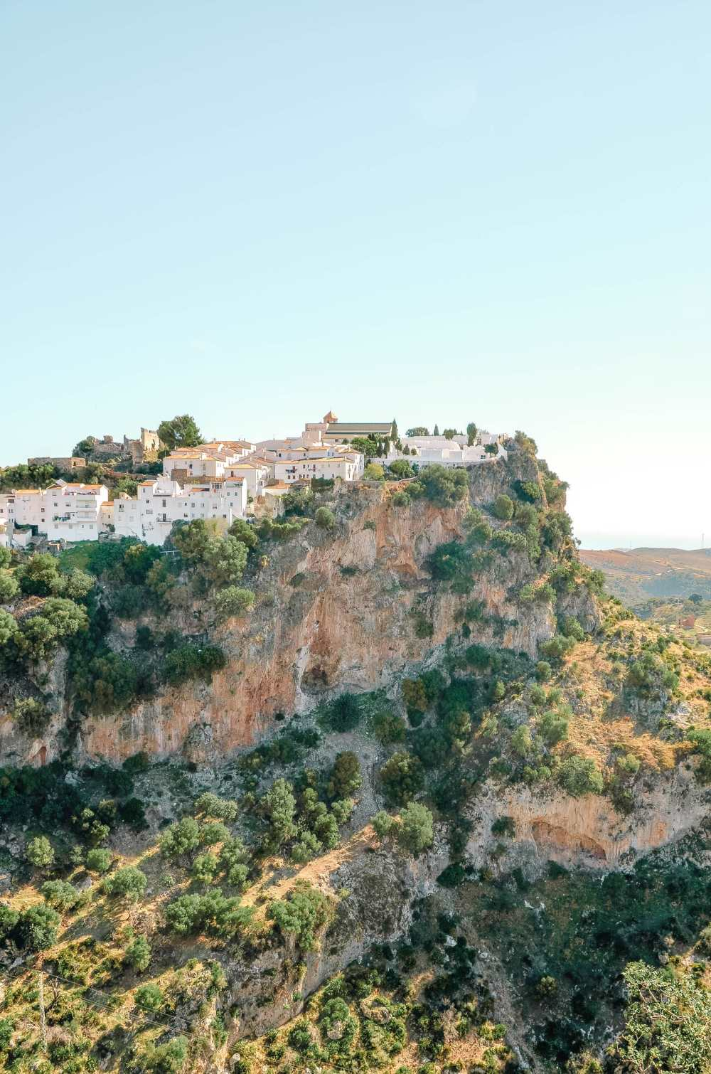 Best Spanish Towns To Visit (15)