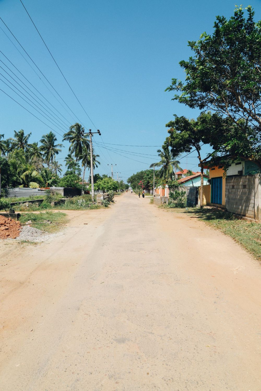 The First 24 Hours In Sri Lanka (22)