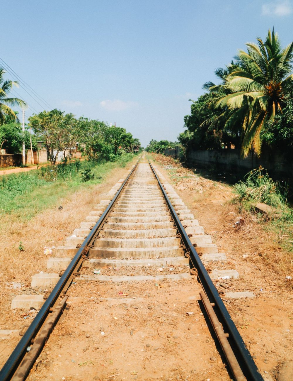 The First 24 Hours In Sri Lanka (33)