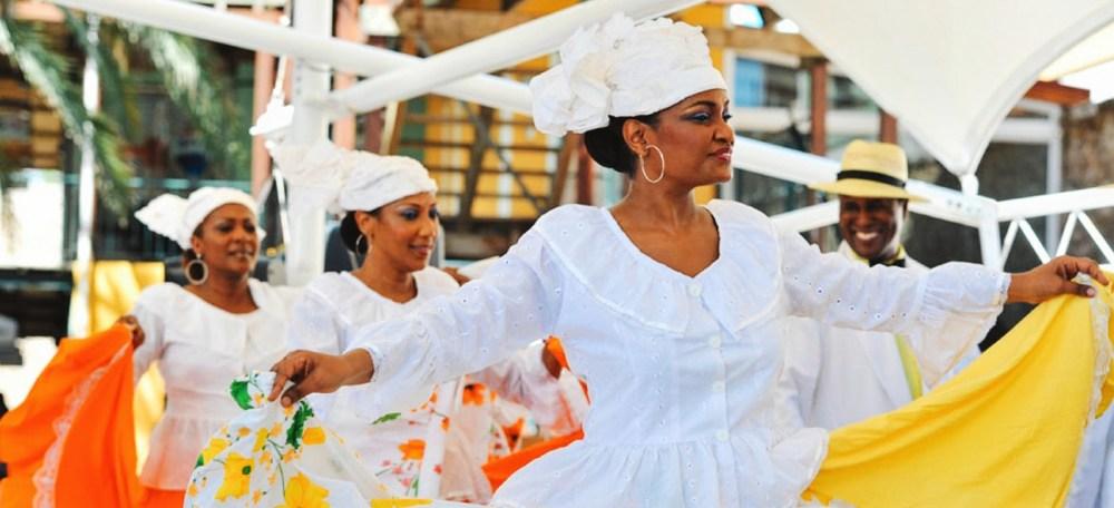 8 Fun Experiences You Need To Have In The Caribbean Island Of Aruba (2)