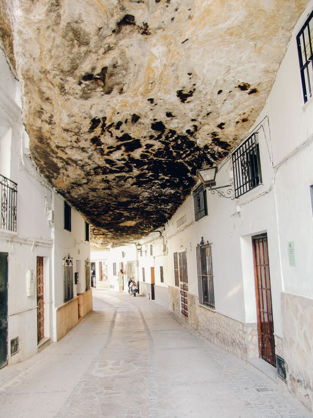 8 Pretty Towns That Most People Don't Think Of Visiting In Spain (6)
