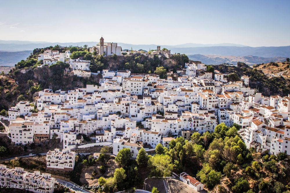 8 Pretty Towns That Most People Don't Think Of Visiting In Spain (7)
