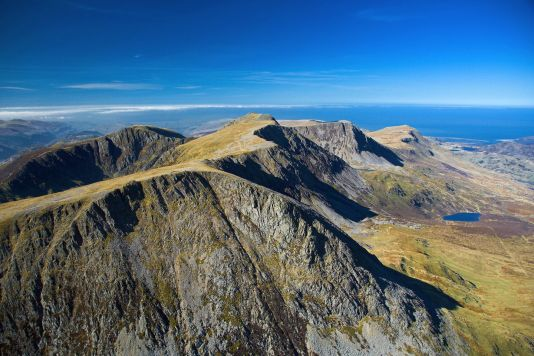 Breathtaking Places To Experience When Visiting Wales, Great Britain (11)