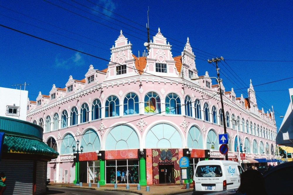 8 Fun Experiences You Need To Have In The Caribbean Island Of Aruba (6)