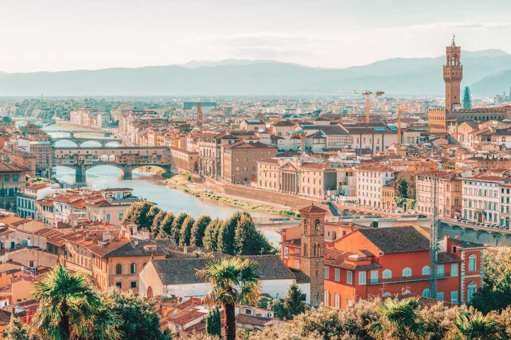 Best Things To Do In Florence (9)