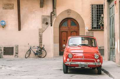 Best Things To Do In Florence (10)