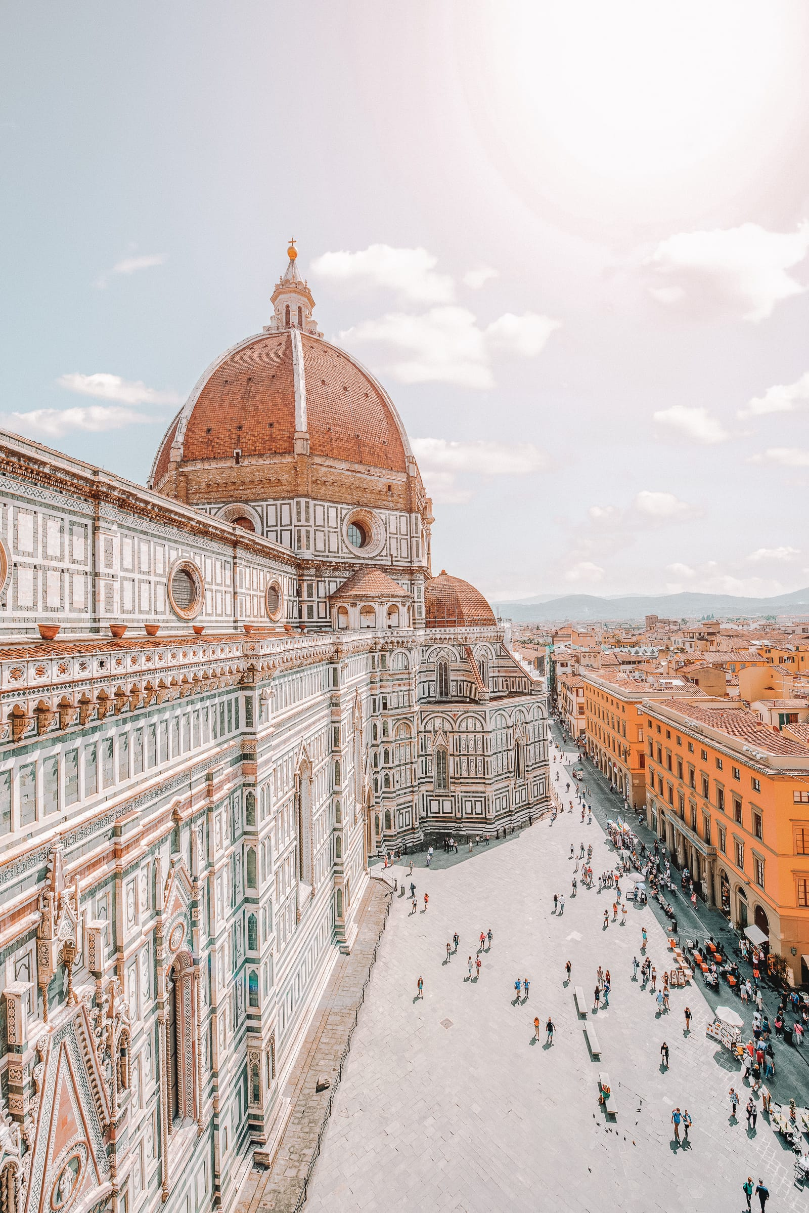 Best Things To Do In Florence (7)