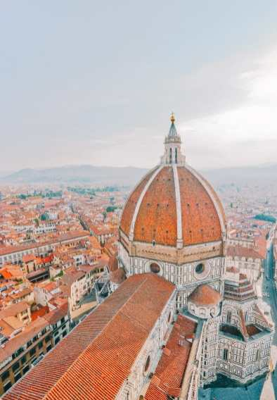 Best Things To Do In Florence (3)