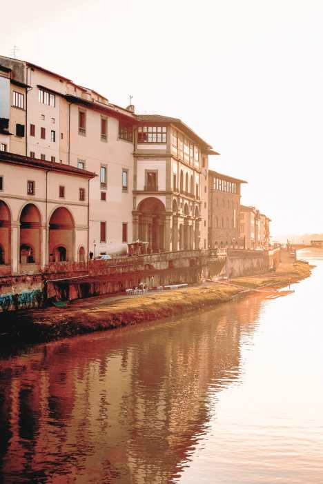 Best Things To Do In Florence (21)