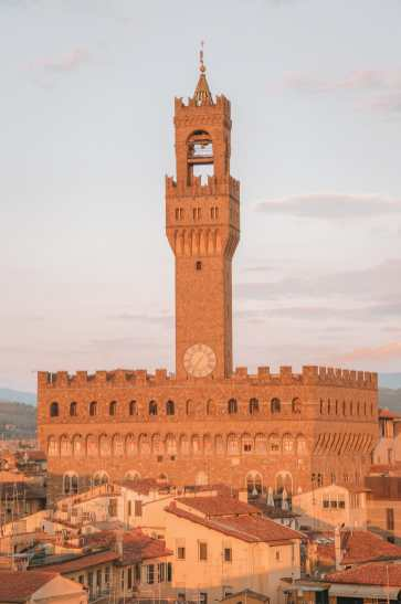 Best Things To Do In Florence (6)