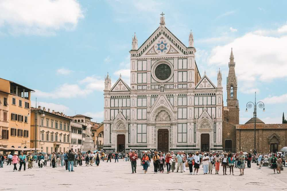 Best Things To Do In Florence (17)