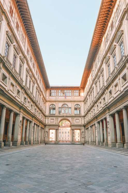 Best Things To Do In Florence (15)