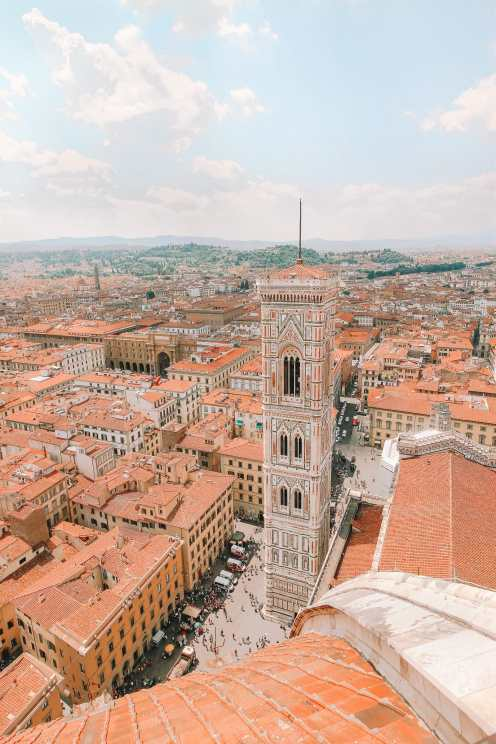 Best Things To Do In Florence (14)
