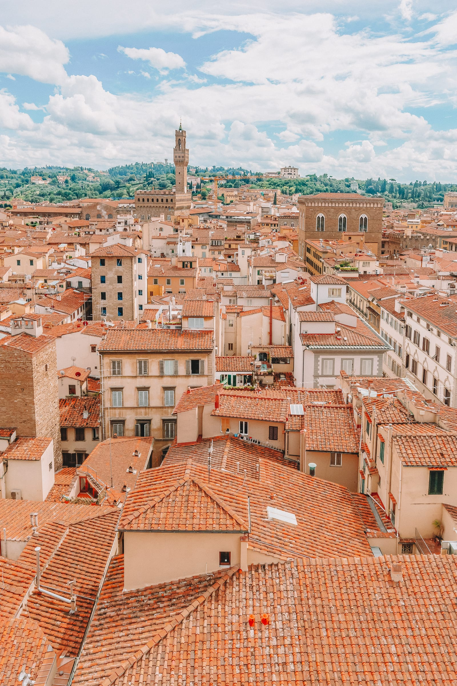 Best Things To Do In Florence (19)