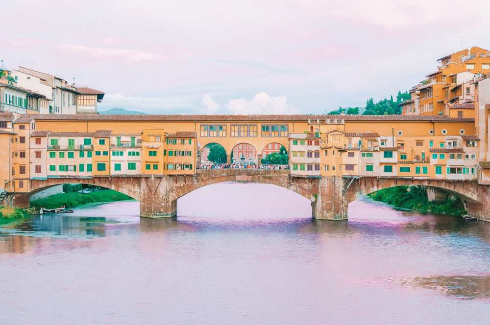 Best Things To Do In Florence (20)