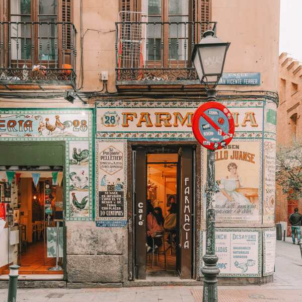 Best Things To Do In Madrid (12)