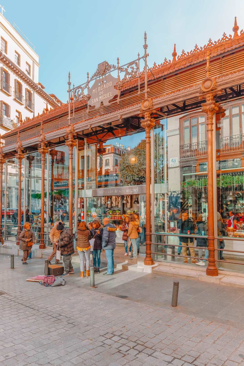 Best Things To Do In Madrid (6)