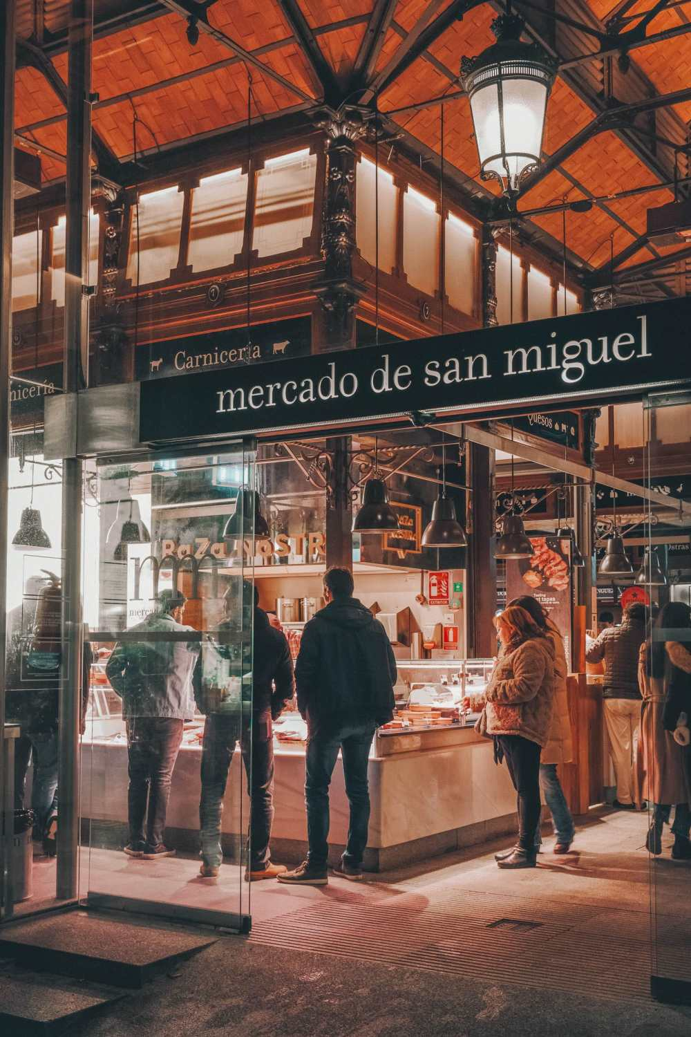 Best Things To Do In Madrid (5)