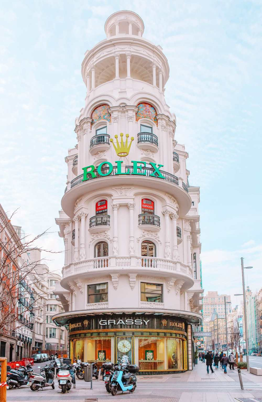 Best Things To Do In Madrid (2)