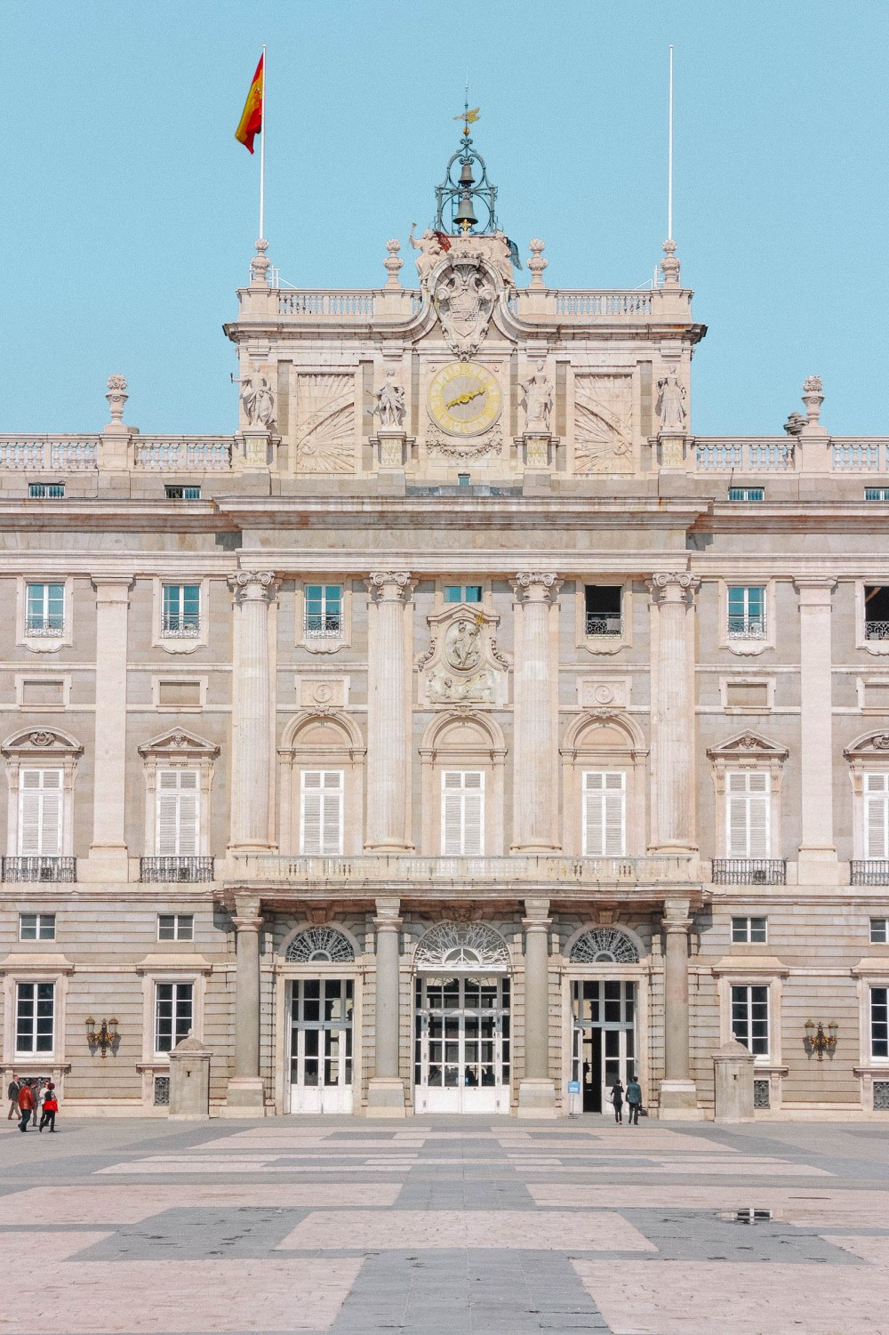 Best Things To Do In Madrid (20)